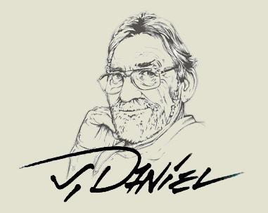 JDaniel