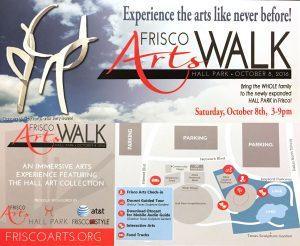 friscoartswalk.org